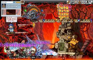 2007-01-22-02.jpg