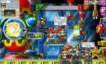 2006-06-24-02.jpg