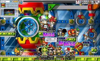 2006-06-24-06.jpg